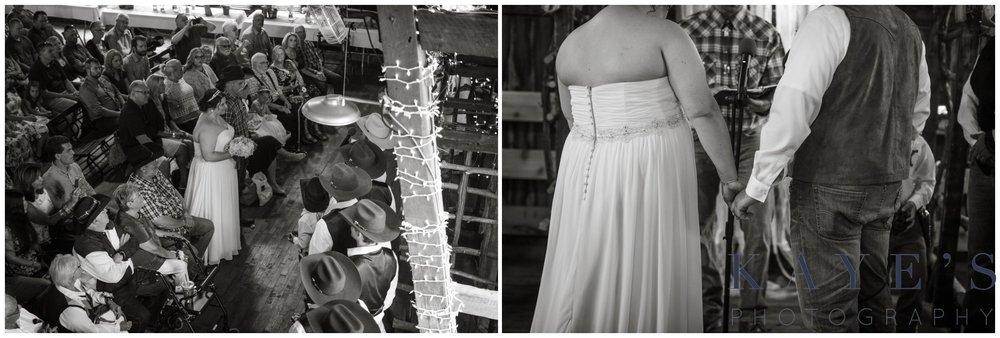 Hudsonville Michigan Wedding Photographer, Hudsonville Michigan Wedding Photography, The Old Wooden Barn Hudsonville Michigan Wedding photography, black and white, barn wedding, bride walking up the isle