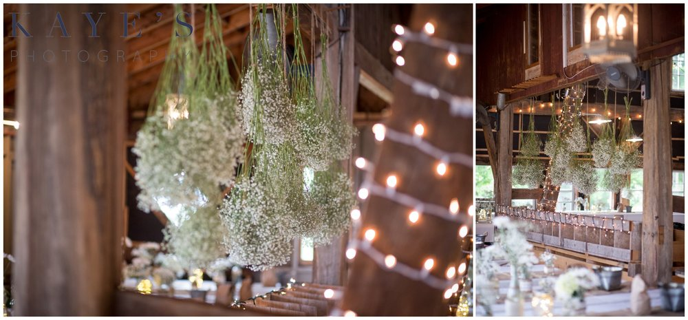Hudsonville Michigan Wedding Photographer, Hudsonville Michigan Wedding Photography, The Old Wooden Barn Hudsonville Michigan Wedding photography, wedding decorations, wedding details, barn wedding, reception details