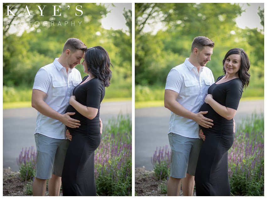 Grand Blanc Michigan Maternity Photographer, Outdoor Maternity Photography, Maternity Photos, Pregnancy Photography, Pregnancy Photos , Pregnancy Portraits, Best Maternity Photographer, Pregnant Portraits