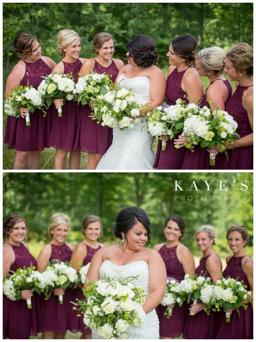 Saginaw-michigan-wedding-photographer_0115.jpg