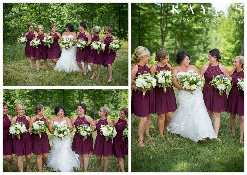 Saginaw-michigan-wedding-photographer_0117.jpg