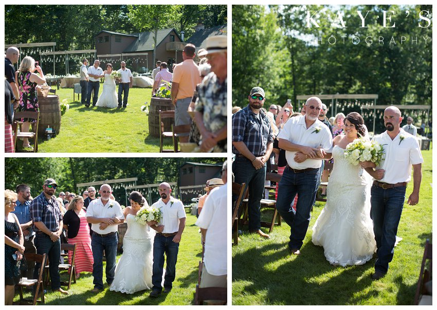 Saginaw-michigan-wedding-photographer_0135.jpg