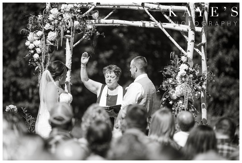 Saginaw-michigan-wedding-photographer_0136.jpg