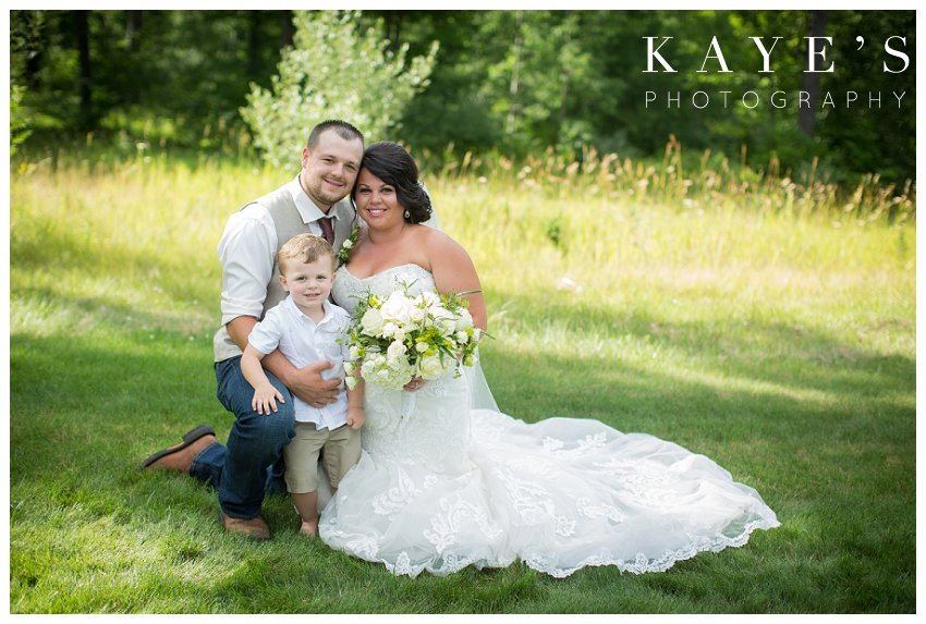 Saginaw-michigan-wedding-photographer_0141.jpg