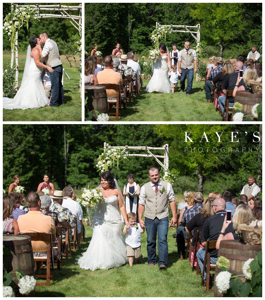 Saginaw-michigan-wedding-photographer_0140.jpg