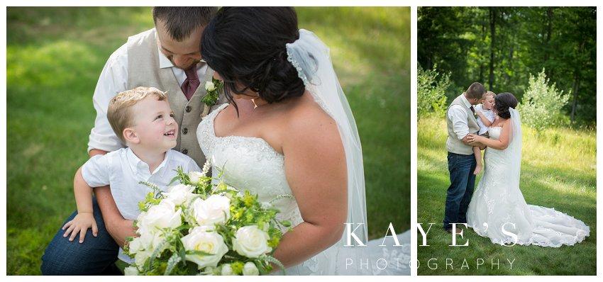 Saginaw-michigan-wedding-photographer_0143.jpg