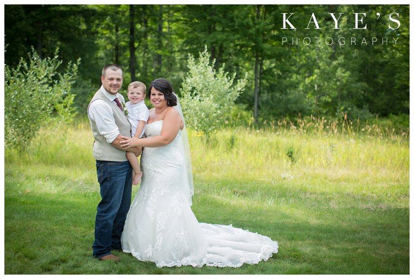 Saginaw-michigan-wedding-photographer_0144.jpg
