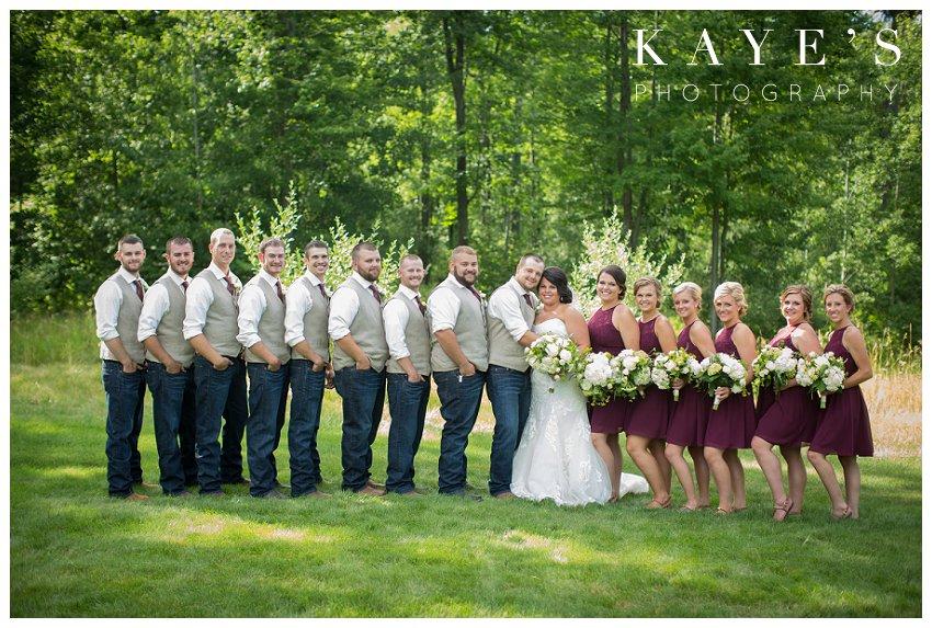 Saginaw-michigan-wedding-photographer_0145.jpg