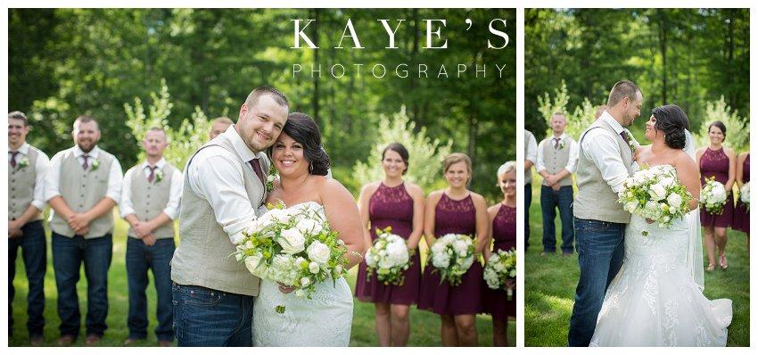 Saginaw-michigan-wedding-photographer_0146.jpg