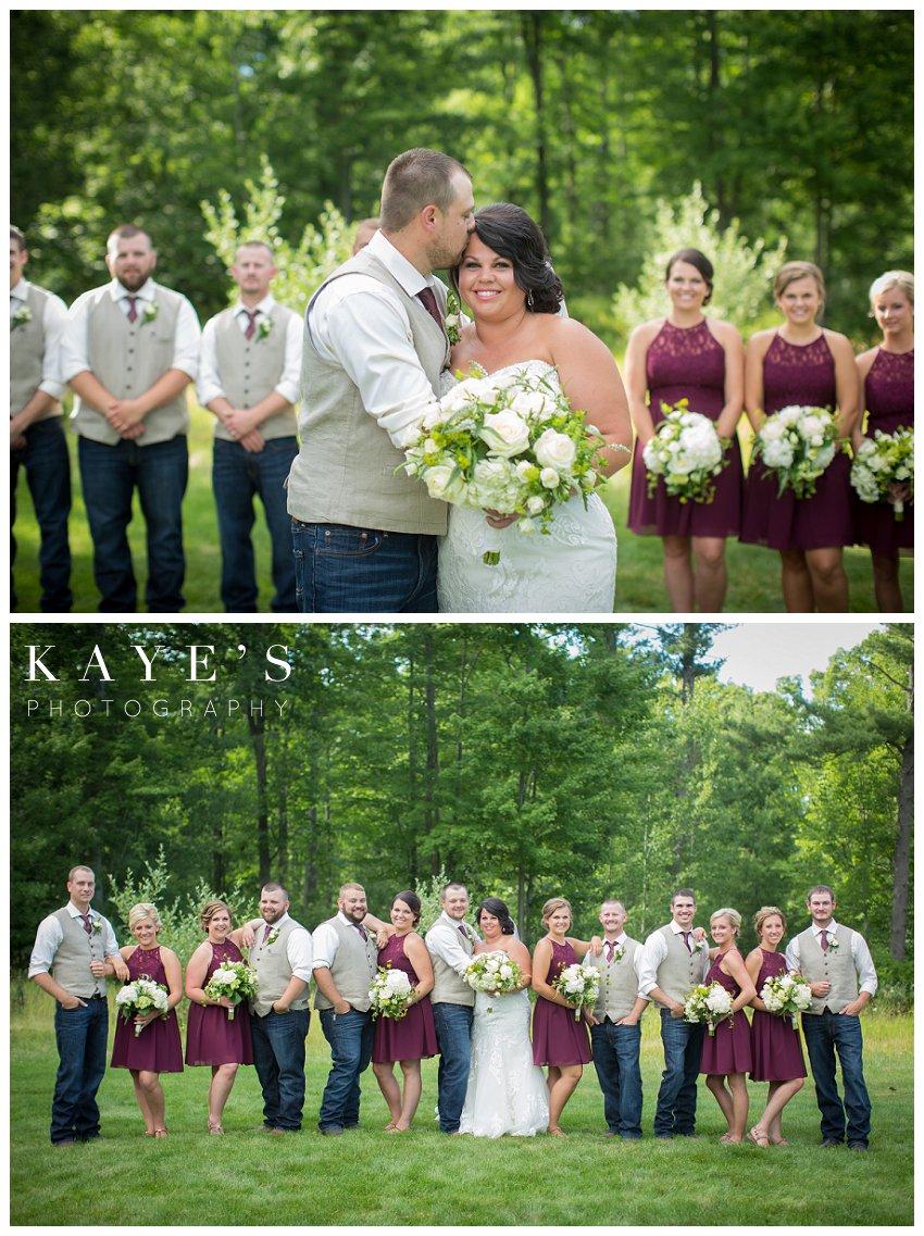 Saginaw-michigan-wedding-photographer_0147.jpg