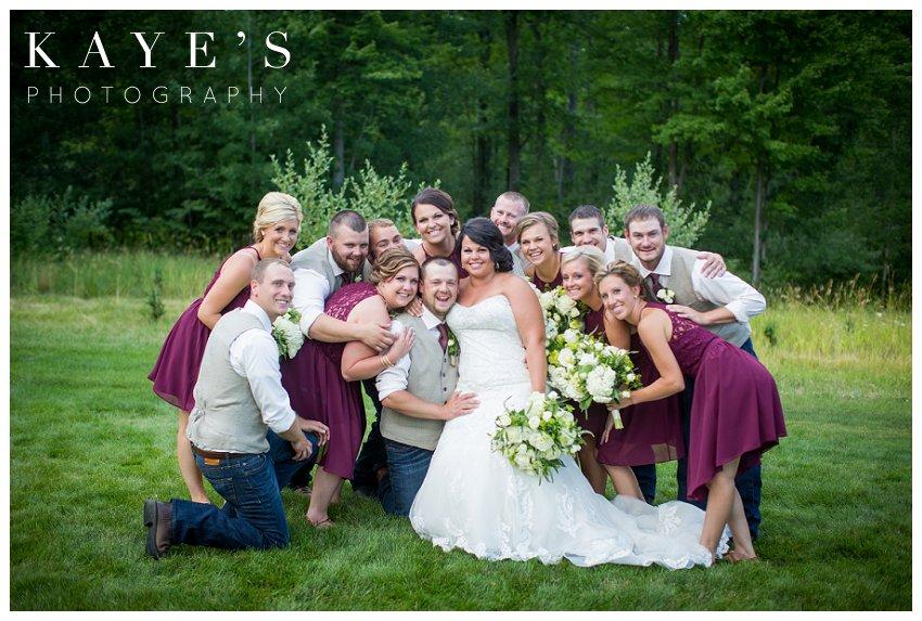 Saginaw-michigan-wedding-photographer_0148.jpg