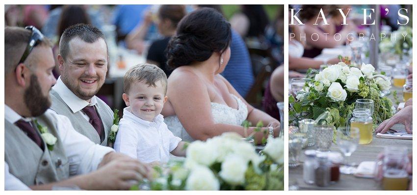 Saginaw-michigan-wedding-photographer_0150.jpg