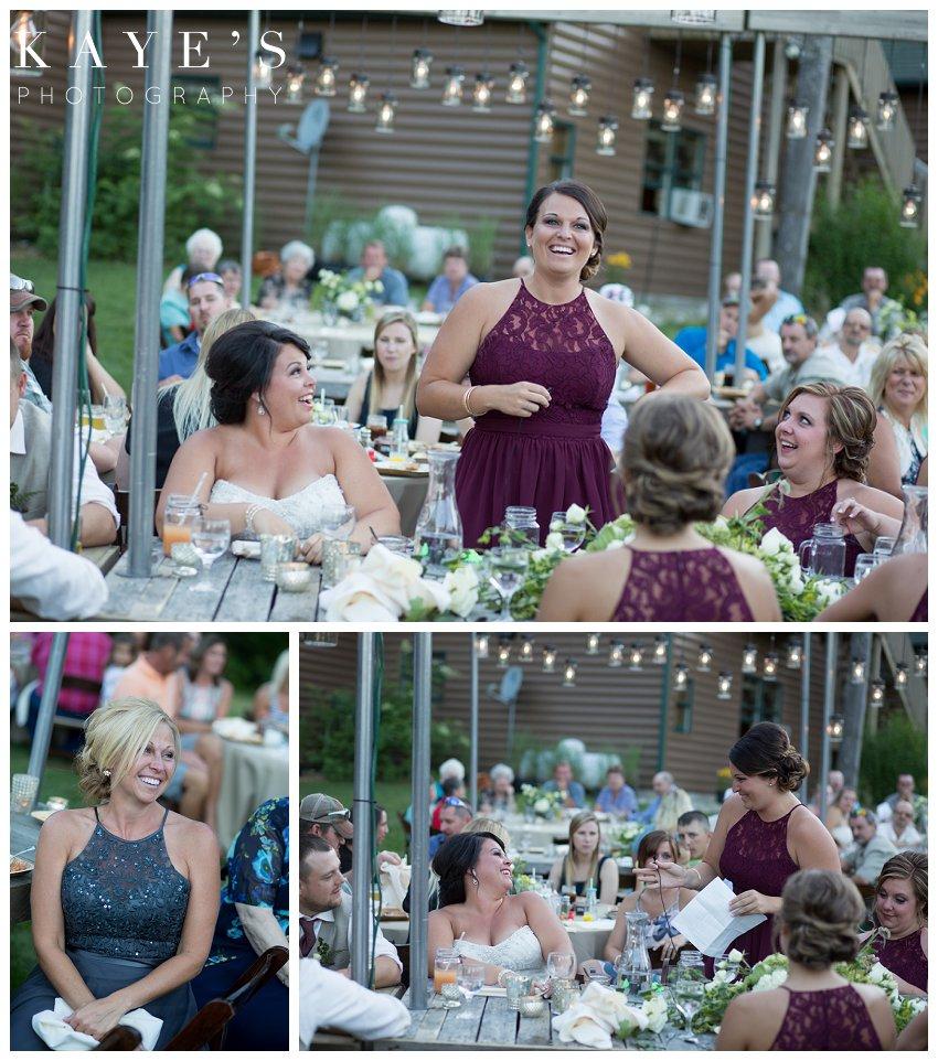 Saginaw-michigan-wedding-photographer_0155.jpg