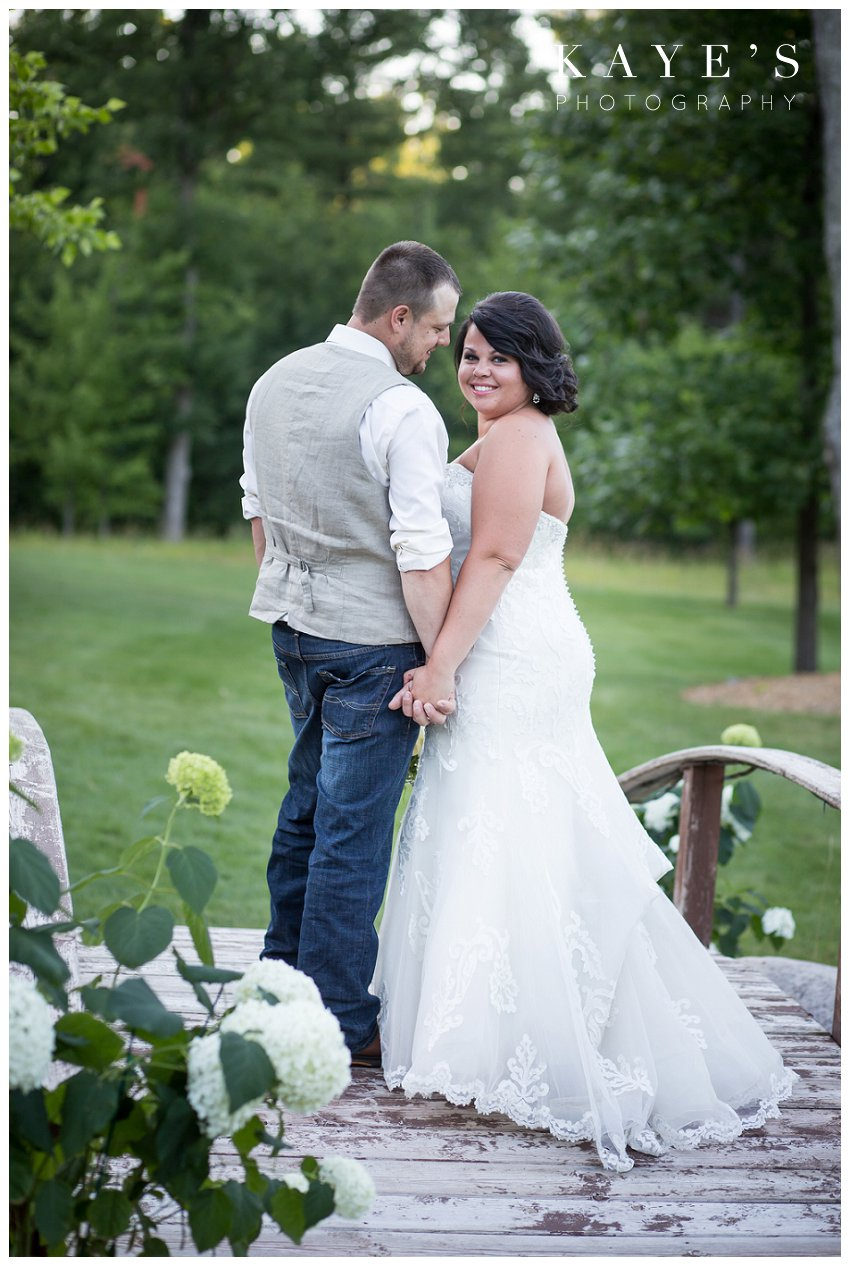 Saginaw-michigan-wedding-photographer_0158.jpg