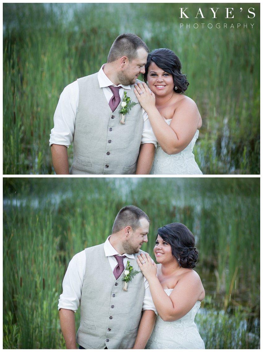 Saginaw-michigan-wedding-photographer_0160.jpg