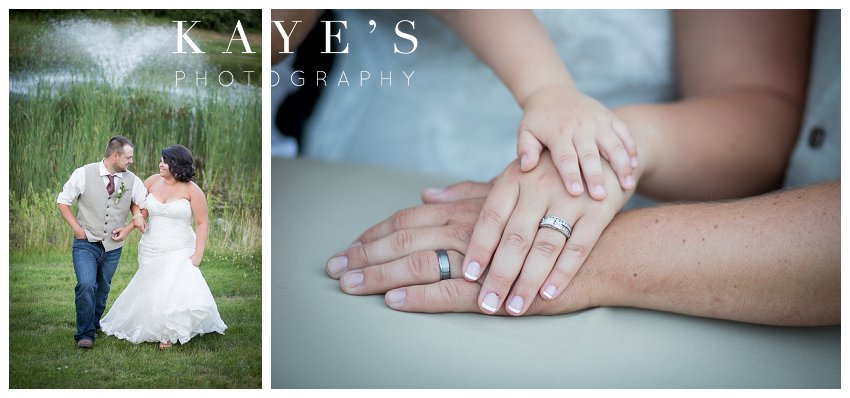 Saginaw-michigan-wedding-photographer_0161.jpg