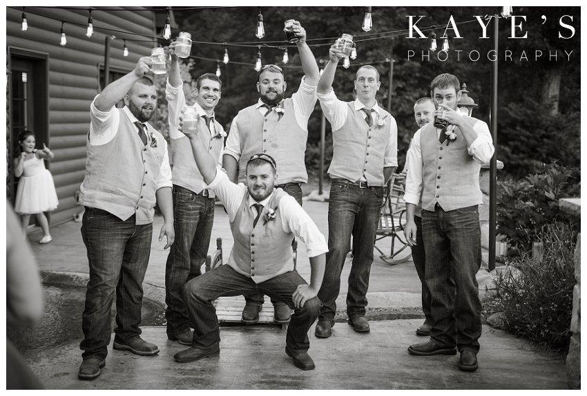 Saginaw-michigan-wedding-photographer_0164.jpg