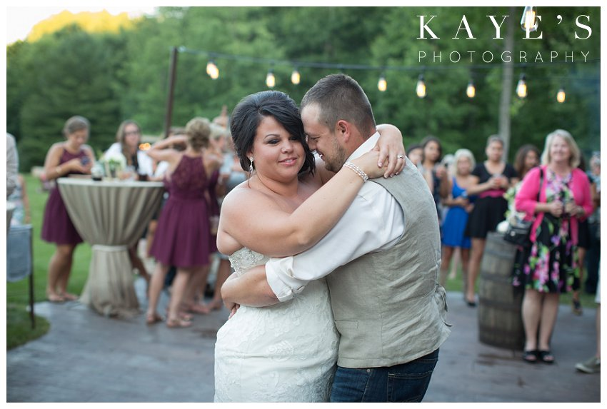 Saginaw-michigan-wedding-photographer_0165.jpg
