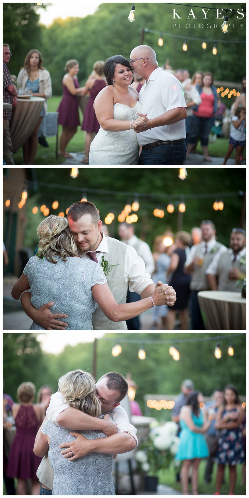 Saginaw-michigan-wedding-photographer_0166.jpg