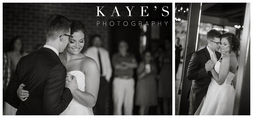 Frankenmuth-Michigan-Wedding-Photographer-Kayes-Photography