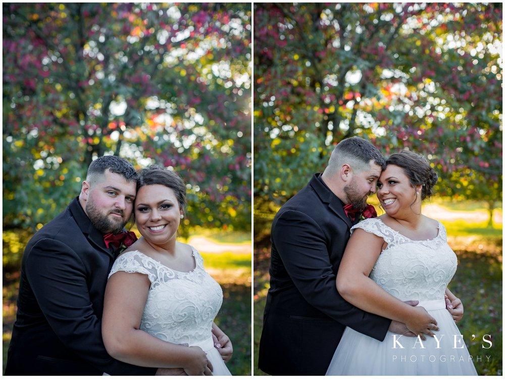 Saginaw-michigan-wedding-photographer_0562.jpg