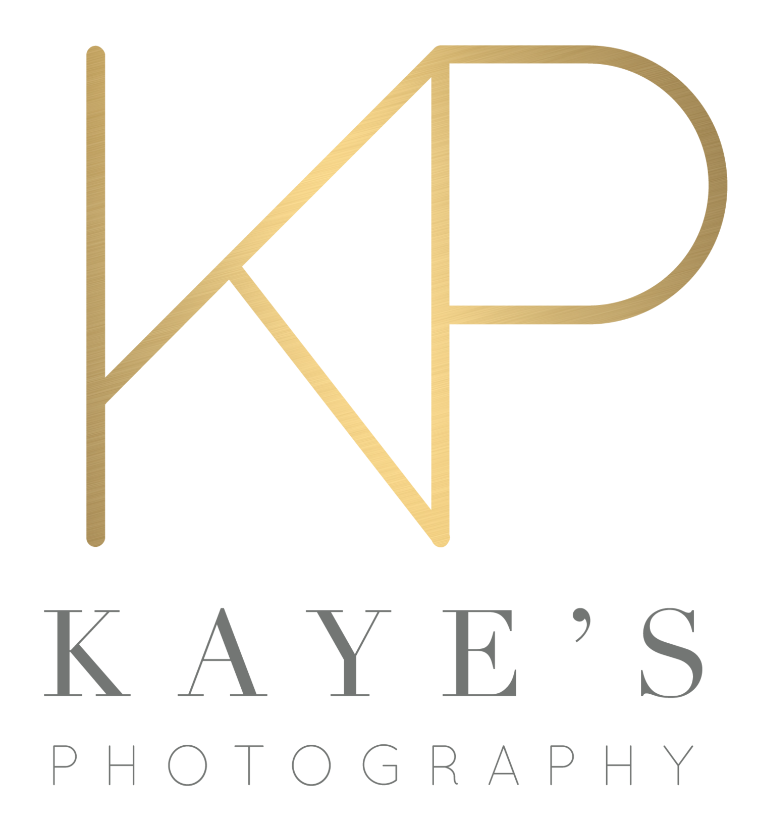 Kaye's Photography - Michigan's Best Wedding and Newborn Photographer