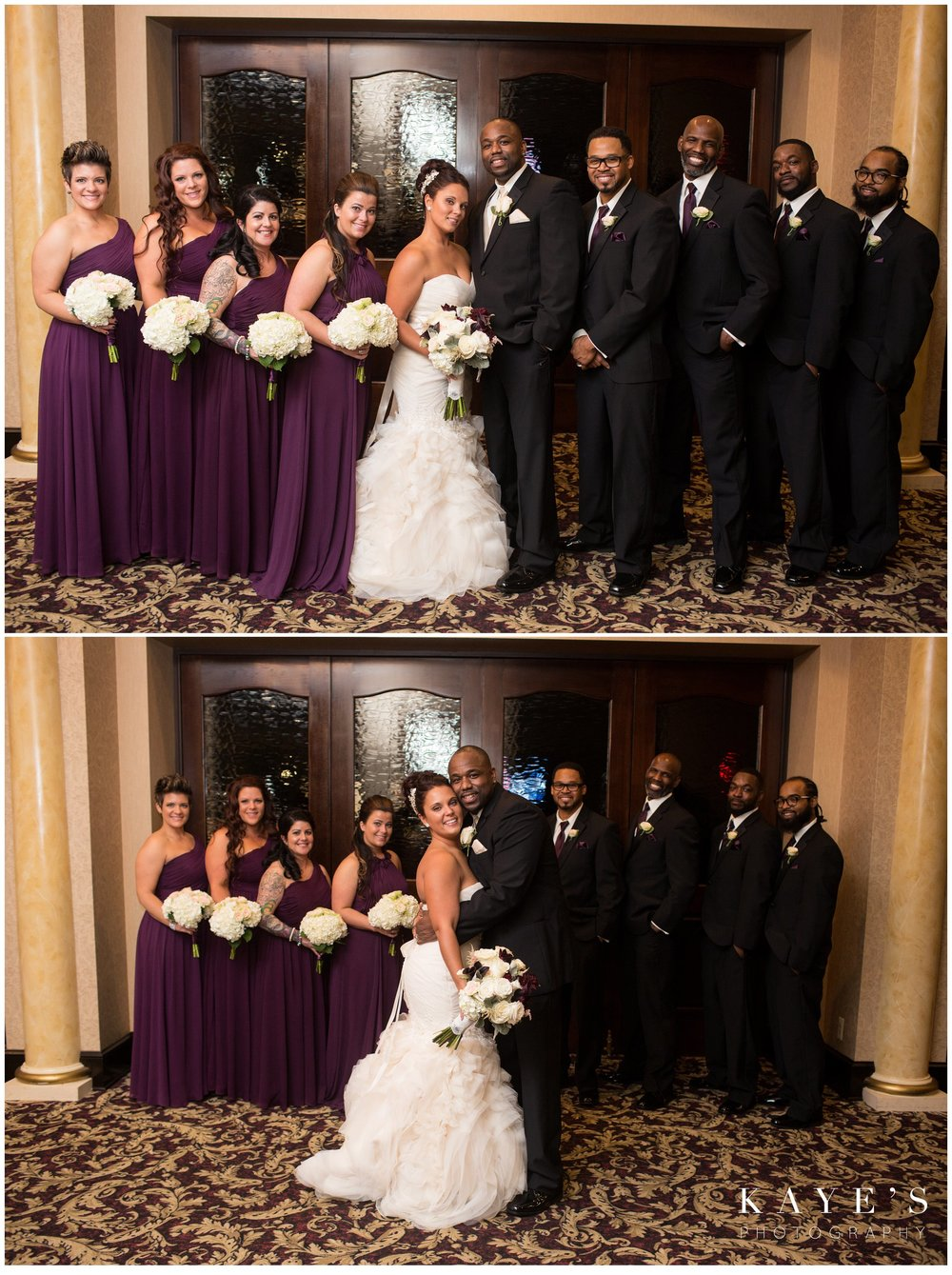 Kayes Photography- howell-michigan-wedding-photographer_0654.jpg