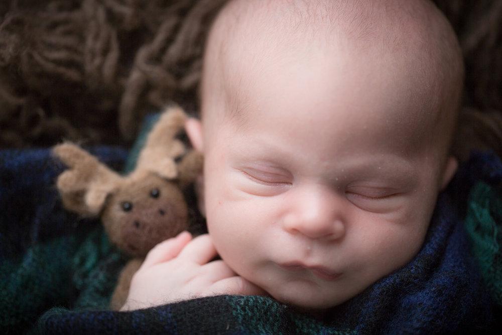 pictures-of-newborn-babies-flint-michigan