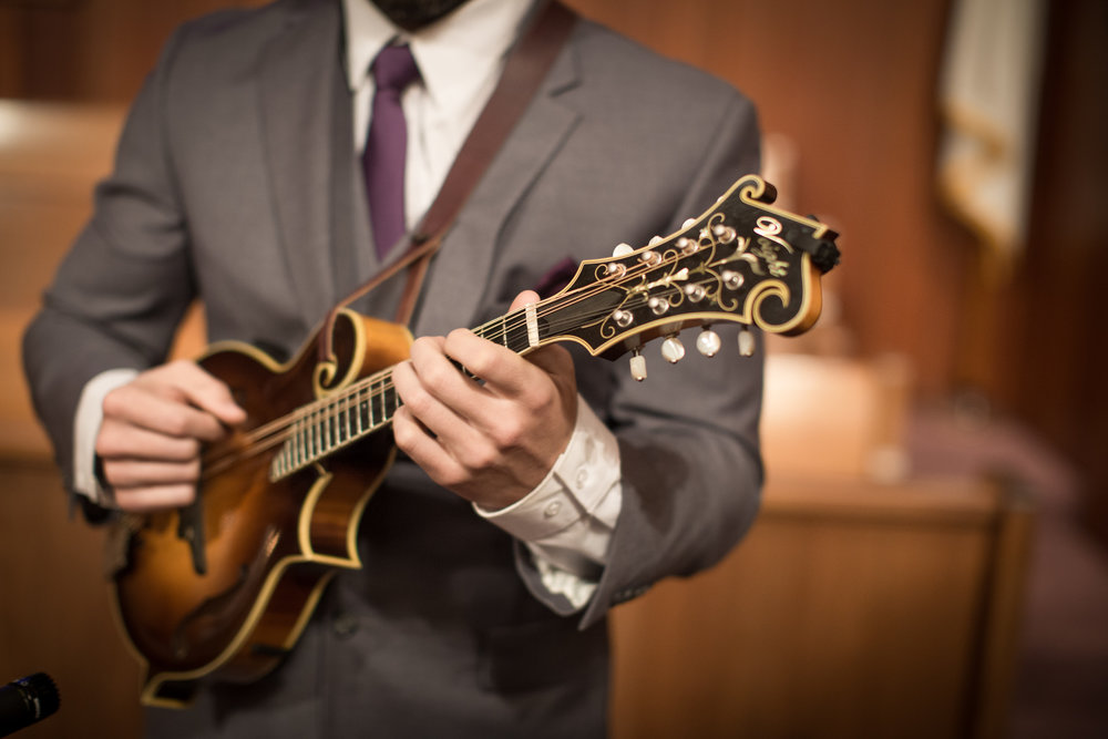 guitar-player-for-ceremony