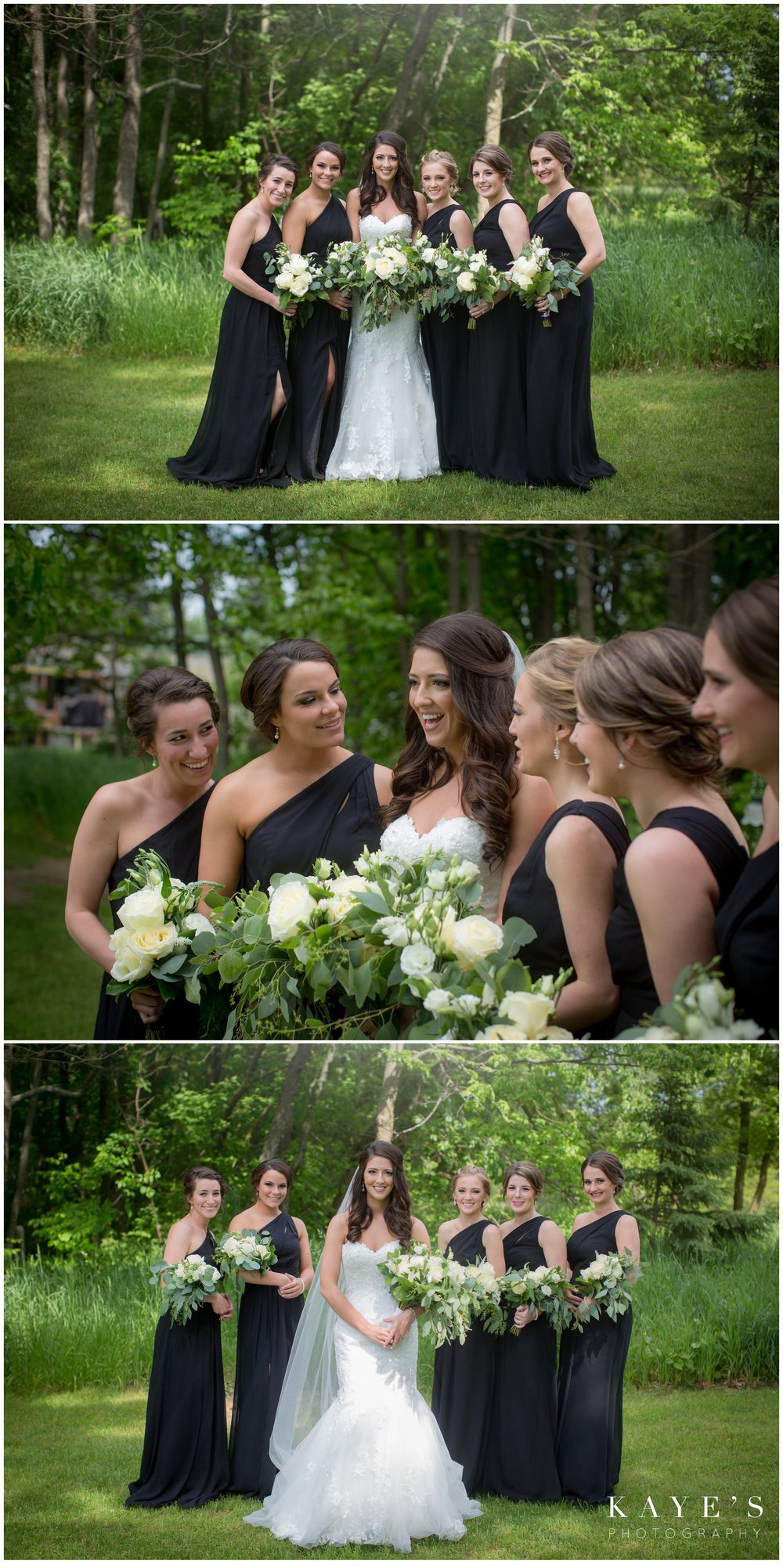 Kayes Photography- howell-michigan-wedding-photographer_0689.jpg