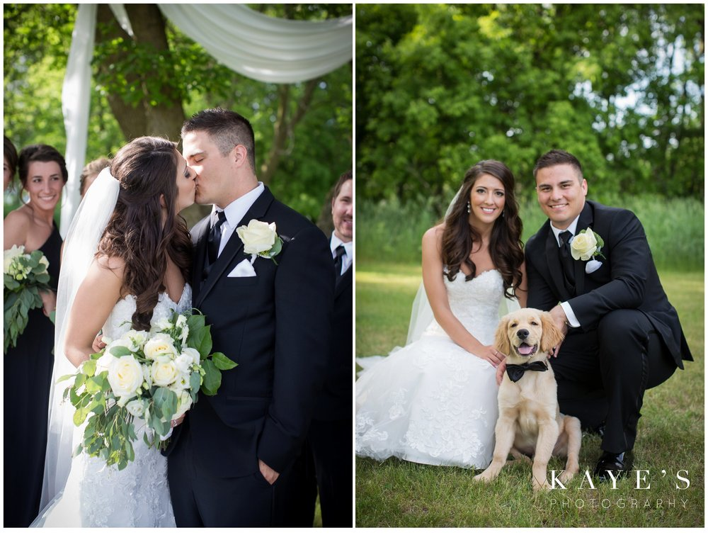 Kayes Photography- howell-michigan-wedding-photographer_0700.jpg