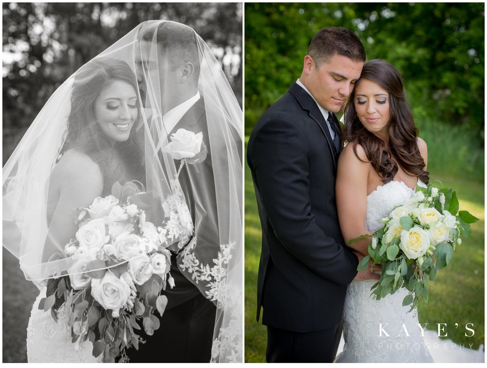 Kayes Photography- howell-michigan-wedding-photographer_0703.jpg