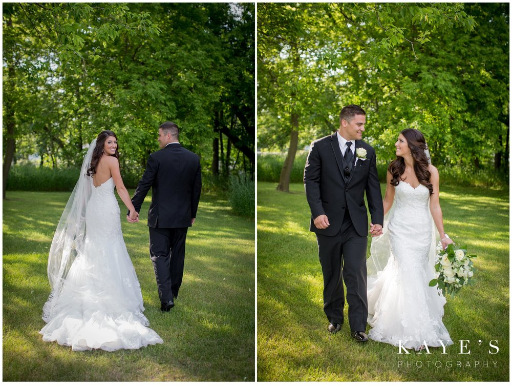 Kayes Photography- howell-michigan-wedding-photographer_0704.jpg