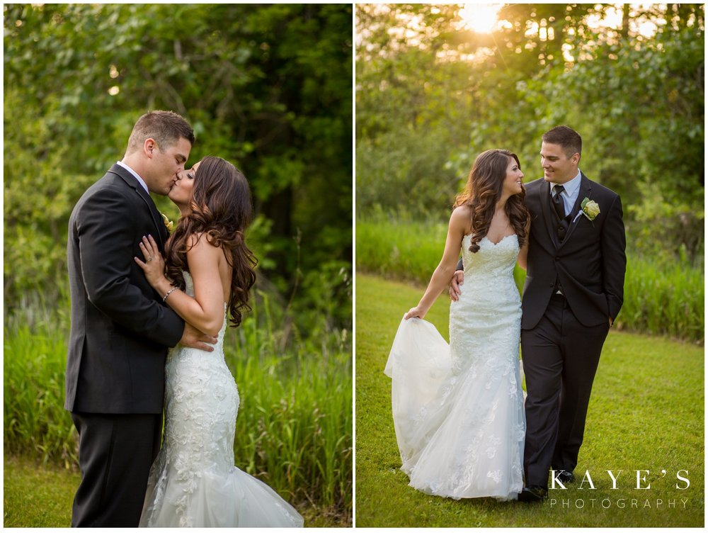 Kayes Photography- howell-michigan-wedding-photographer_0710.jpg
