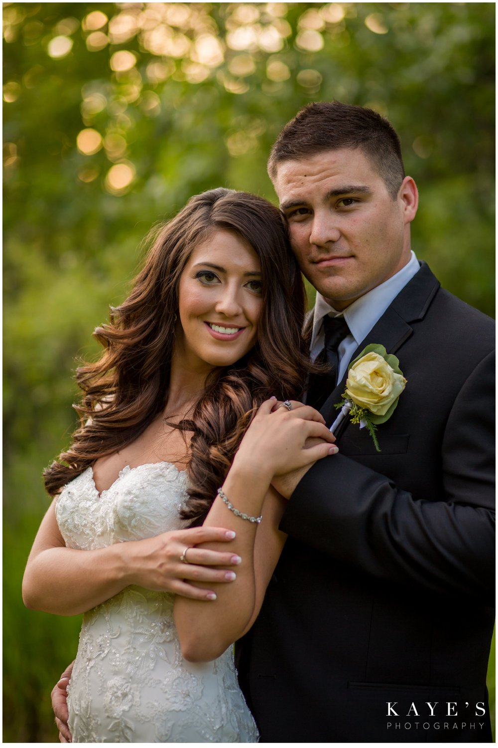 Kayes Photography- howell-michigan-wedding-photographer_0712.jpg