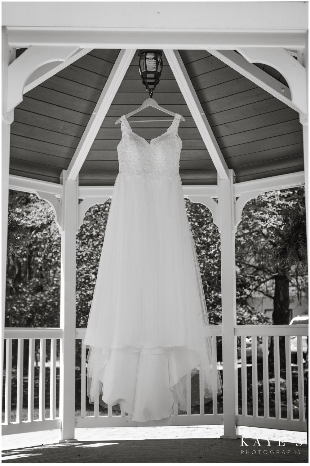 Kayes Photography- howell-michigan-wedding-photographer_0721.jpg