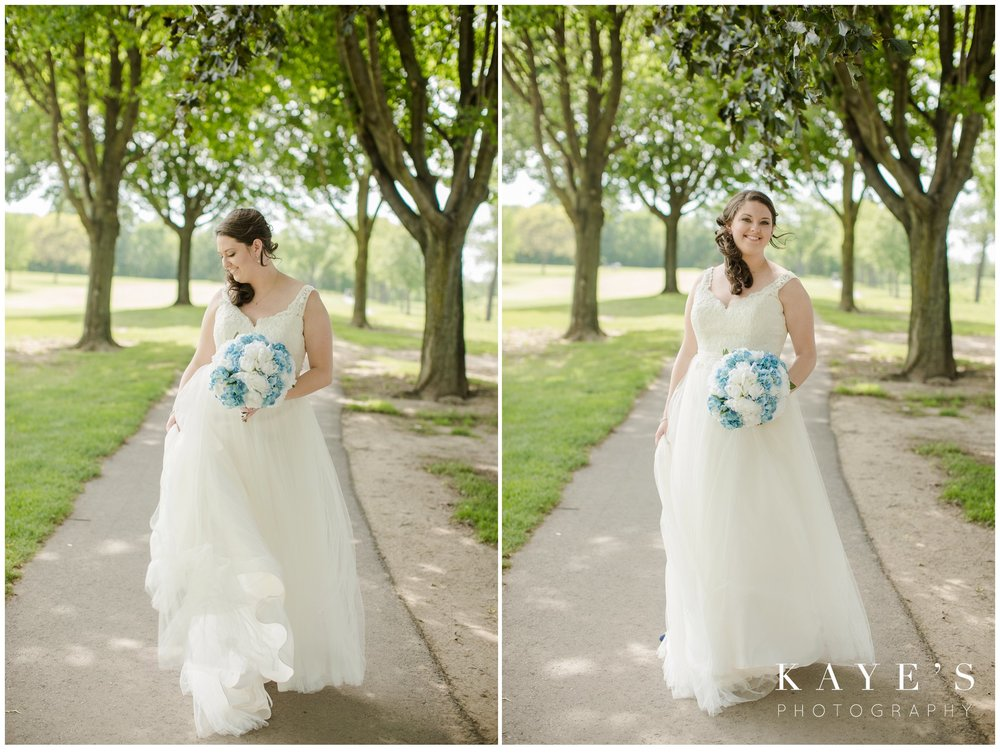 Kayes Photography- howell-michigan-wedding-photographer_0743.jpg