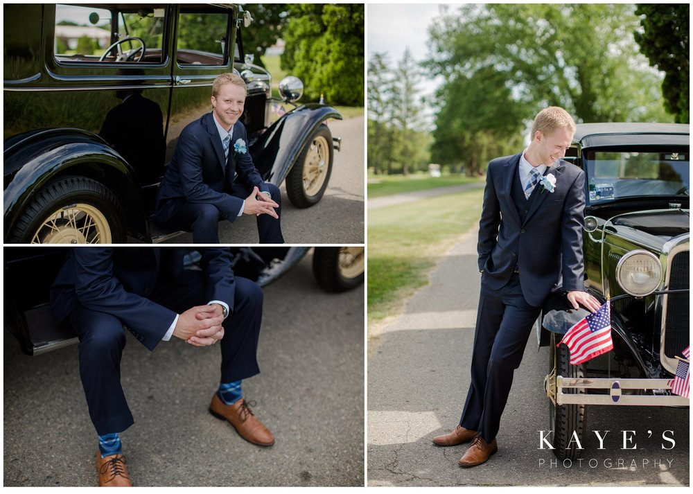 Kayes Photography- howell-michigan-wedding-photographer_0745.jpg
