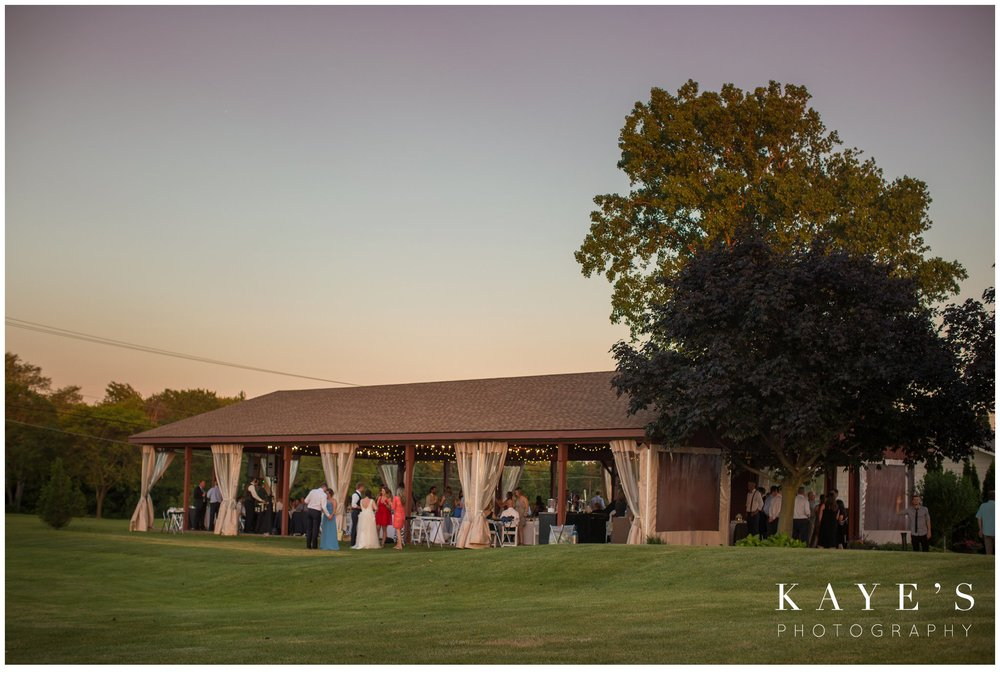 Kayes Photography- howell-michigan-wedding-photographer_0770.jpg