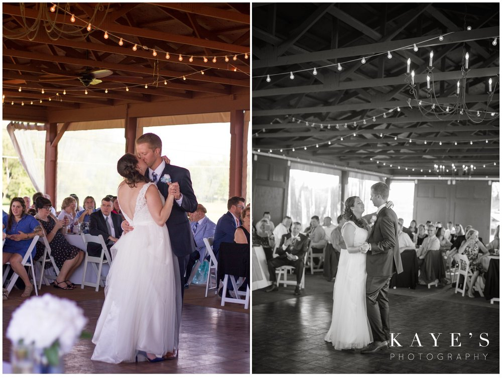 Kayes Photography- howell-michigan-wedding-photographer_0760.jpg