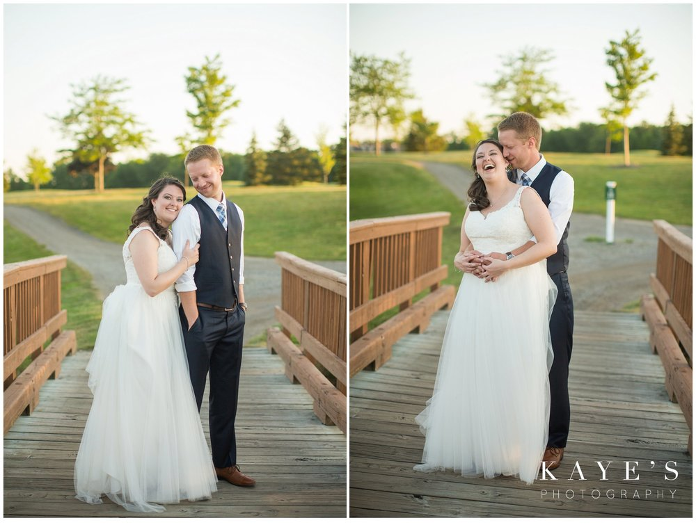 Kayes Photography- howell-michigan-wedding-photographer_0767.jpg