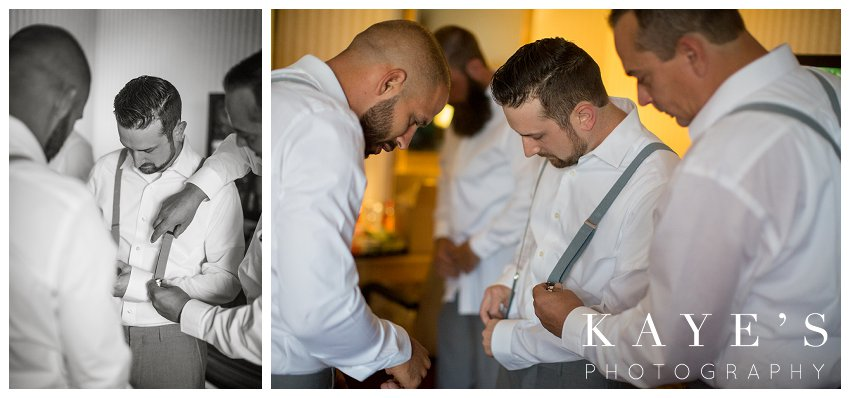 Kayes Photography- howell-michigan-wedding-photographer_0816.jpg