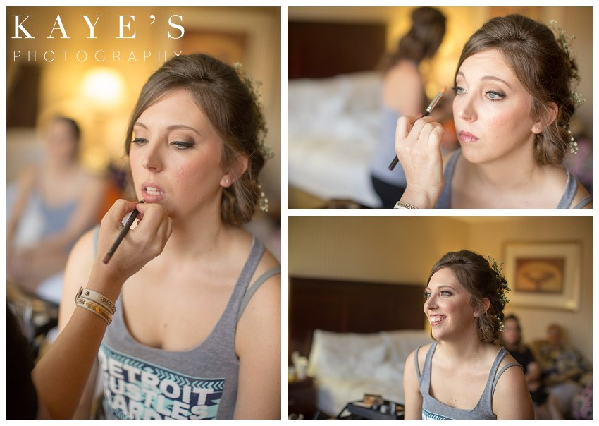 Kayes Photography- howell-michigan-wedding-photographer_0818.jpg