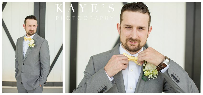 Kayes Photography- howell-michigan-wedding-photographer_0822.jpg