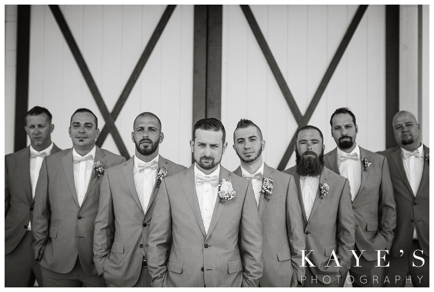 Kayes Photography- howell-michigan-wedding-photographer_0825.jpg