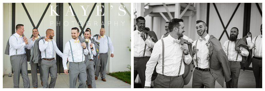 Kayes Photography- howell-michigan-wedding-photographer_0827.jpg
