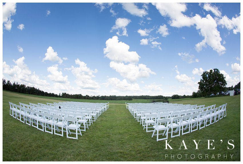 Kayes Photography- howell-michigan-wedding-photographer_0839.jpg