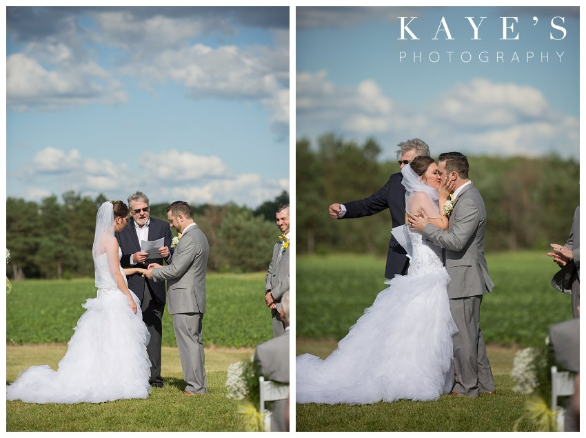 Kayes Photography- howell-michigan-wedding-photographer_0840.jpg