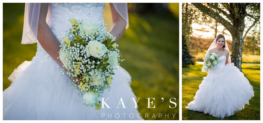 Kayes Photography- howell-michigan-wedding-photographer_0845.jpg