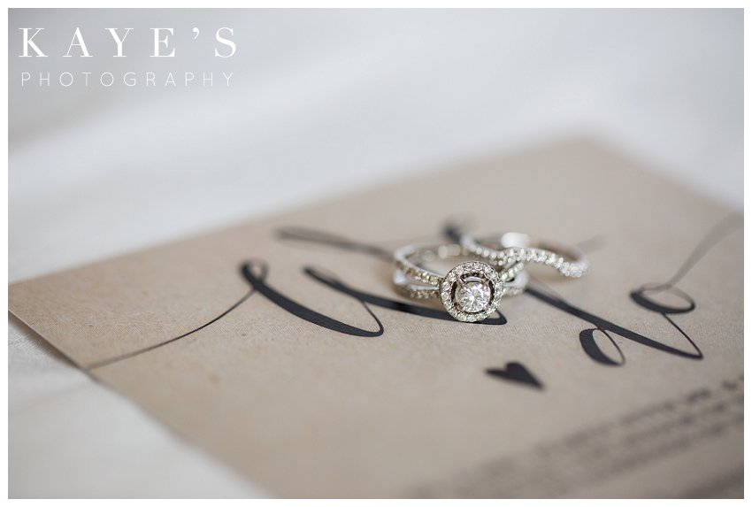 Kayes Photography- howell-michigan-wedding-photographer_0854.jpg